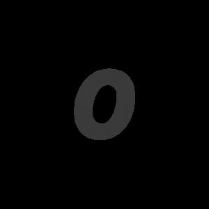 0-min