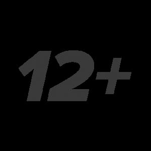 12+-min