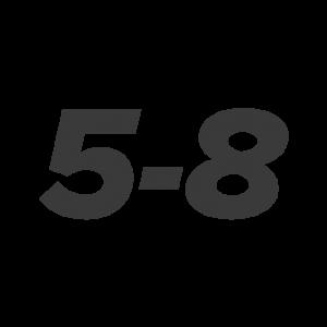 5-8-min