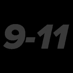 9-11-min